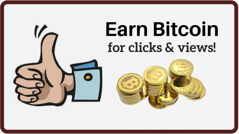 best-way-earn-bitcoins-free