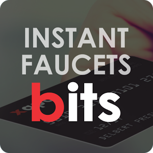 best bitcoin faucets 2017