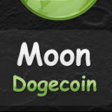 moondoge.in-faucet-in-brief
