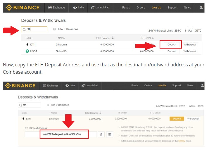 deposit-founds-binance-2