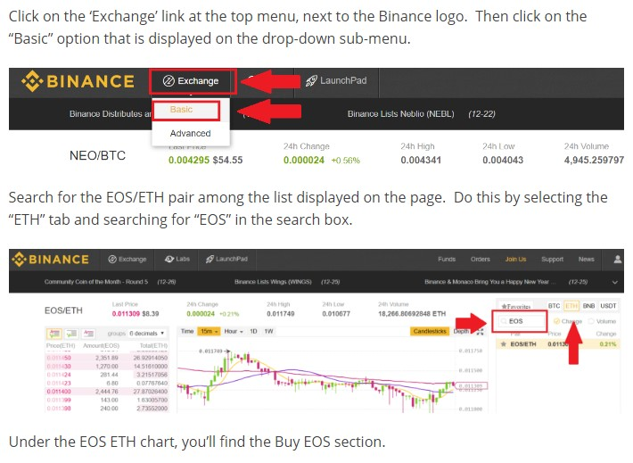 exchange-founds-binance-1