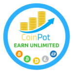 coinpot-faucets-lists-2020