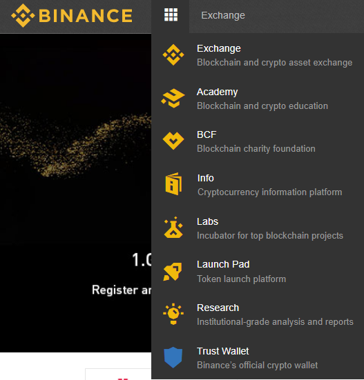 binance-menu-left