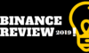Binance Exchange Review 2019 | Is it Safe? – Best Way to Avoid SCAM