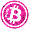 bitcore-faucets-list