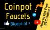 Coinpot Faucets Tutorial – Get Free BTC on Highest Paying Faucet Sites