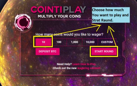 btc games cointiply review - cointiply multiplayer