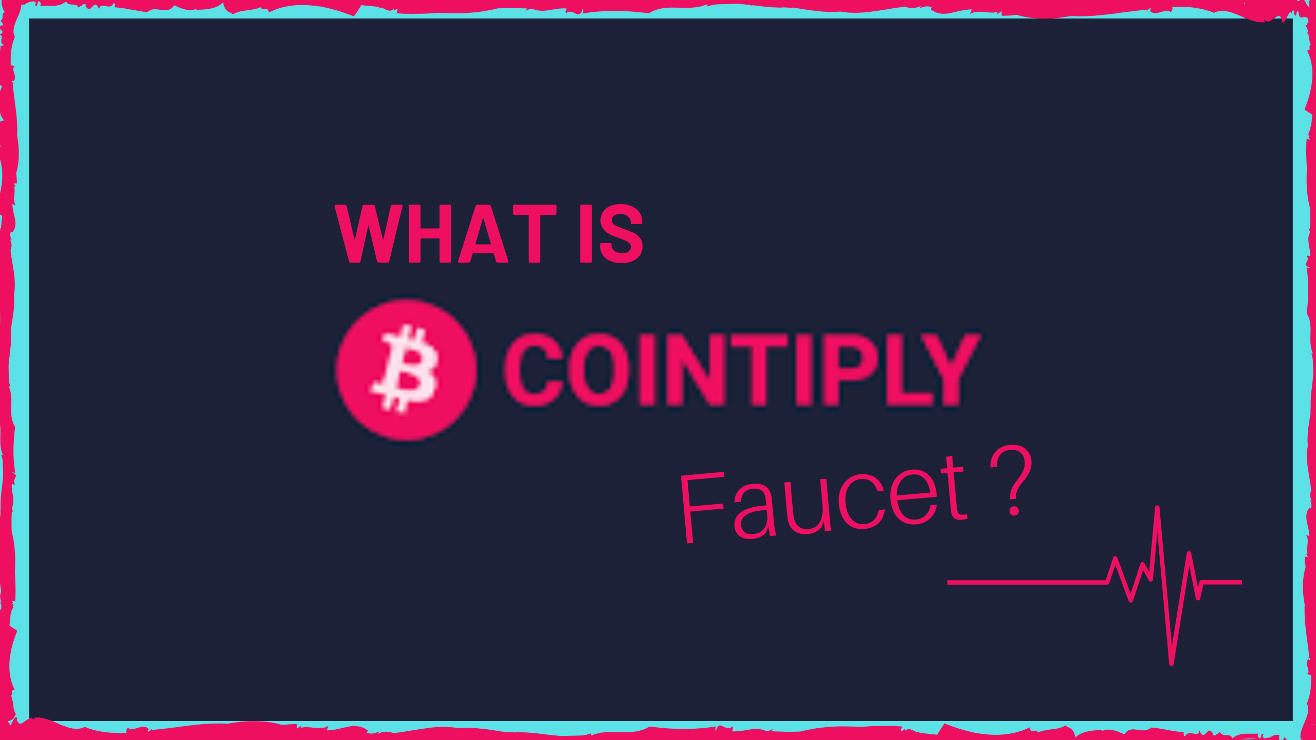 what is cointiply.com faucet