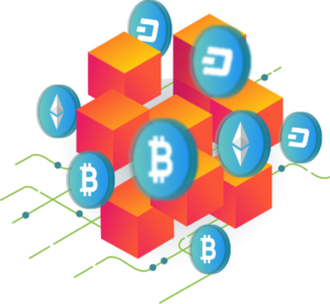 How can you get listed on cryptocurrency exchange