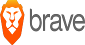 Brave Browser - One of the Top Airdrop Sites