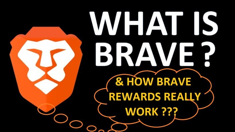 what-is-brave-and-brave-browser-rewards