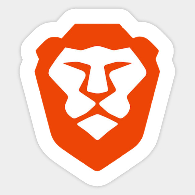 Brave Browser - One of the Top crypto faucets