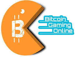 win-btc-with-crypto-games