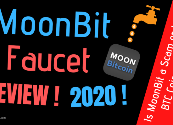 moon-bitcoin-faucet-review
