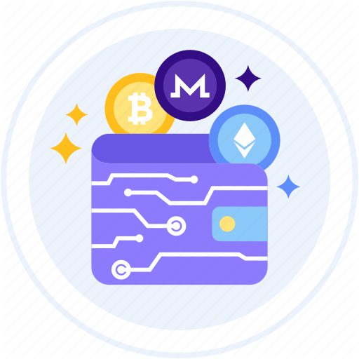 microwallet-faucets-icon