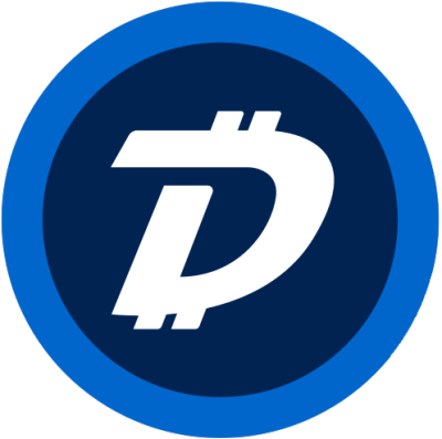 digibyte-faucets-list