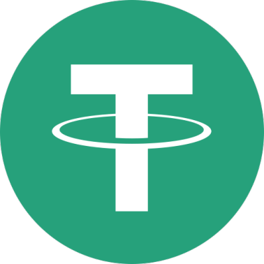 tether-faucets-list