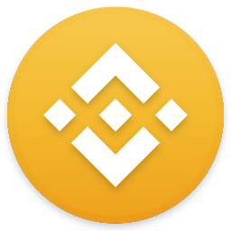 binance-faucets-list_logo