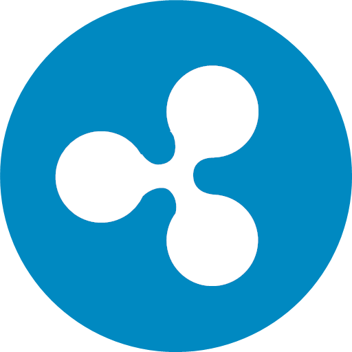 xrp-faucets-list