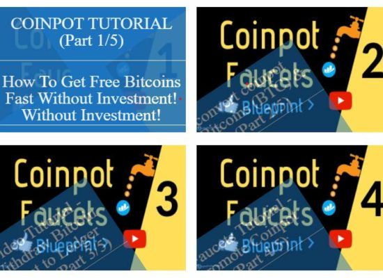 coinpot-video-tutorials