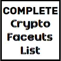 crypto-faucets-list